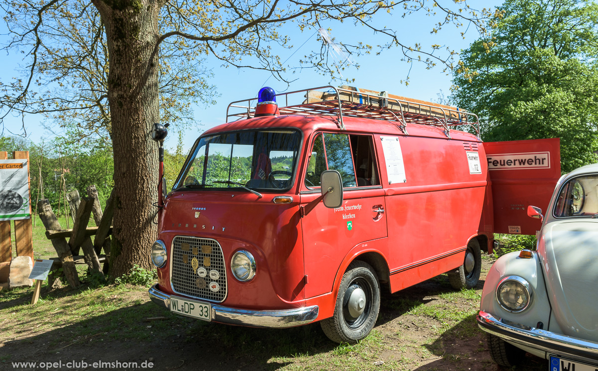 Oldtimertreffen-Rosengarten-2017-20170514_104917-Ford-Taunus-Transit-Feuerwehr