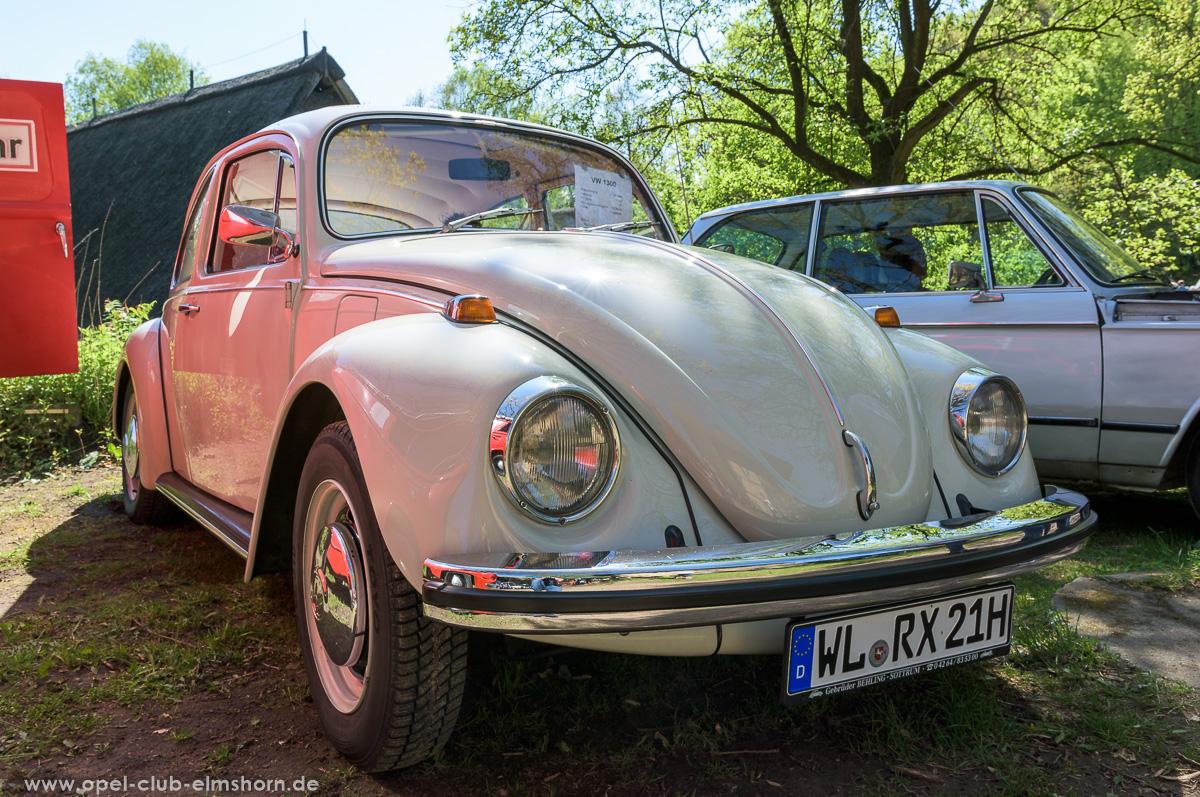 Oldtimertreffen-Rosengarten-2017-20170514_104940-VW-Käfer