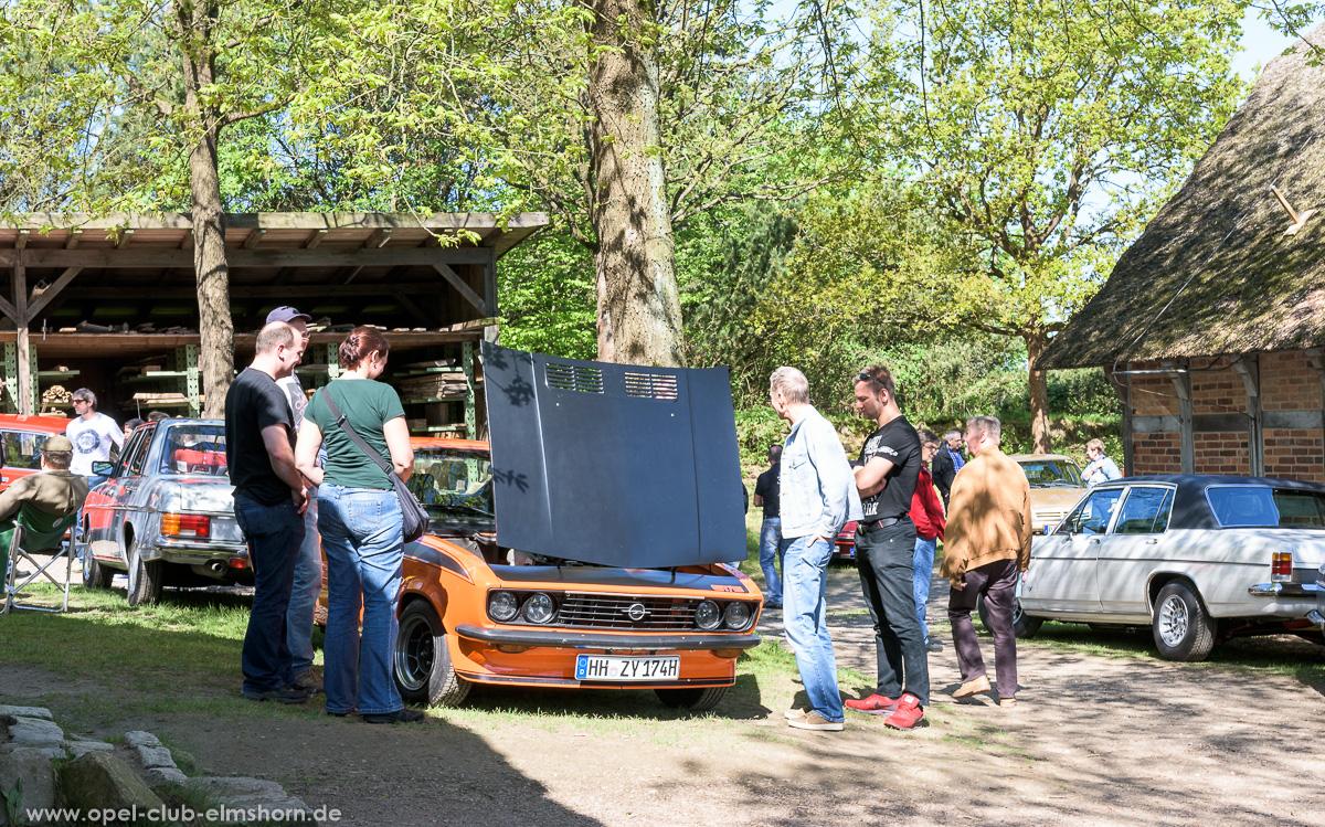 Oldtimertreffen-Rosengarten-2017-20170514_104952-Opel-Manta-A
