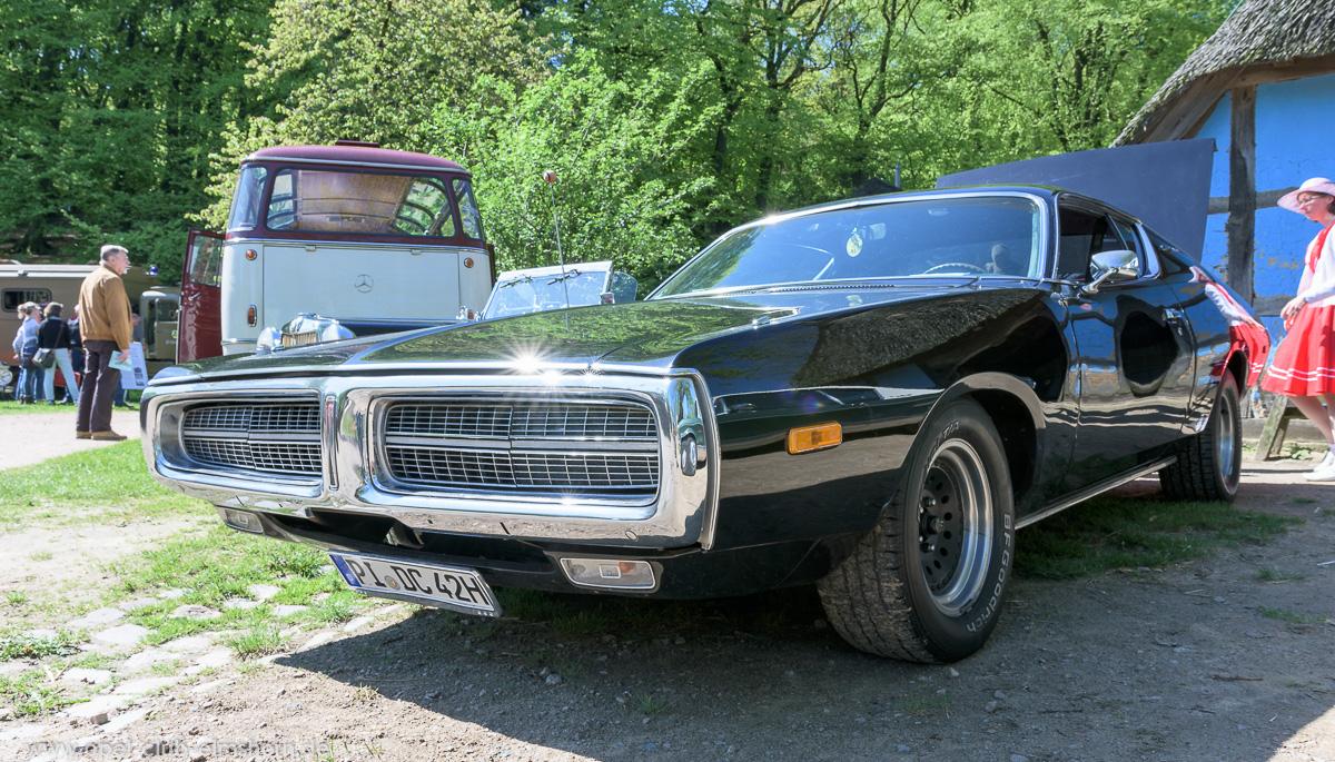 Oldtimertreffen-Rosengarten-2017-20170514_105304-Dodge-Charger