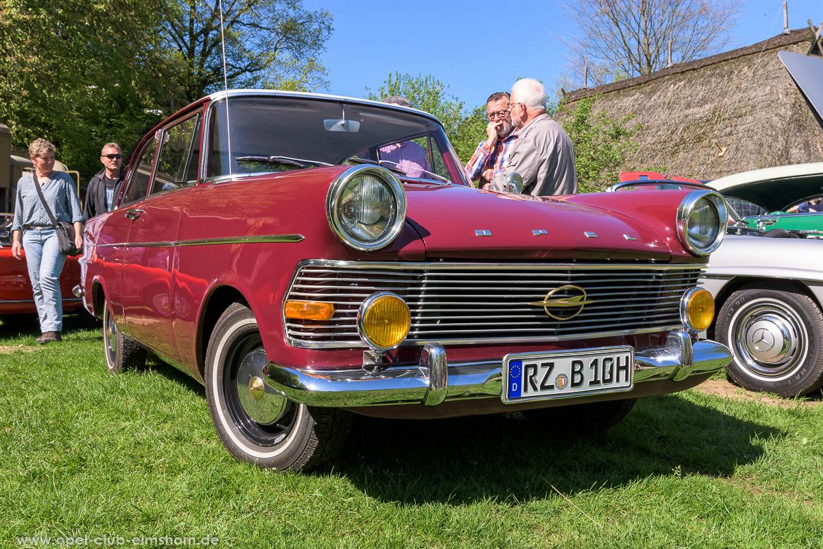 Oldtimertreffen-Rosengarten-2017-20170514_105633-Opel-Rekord-P2