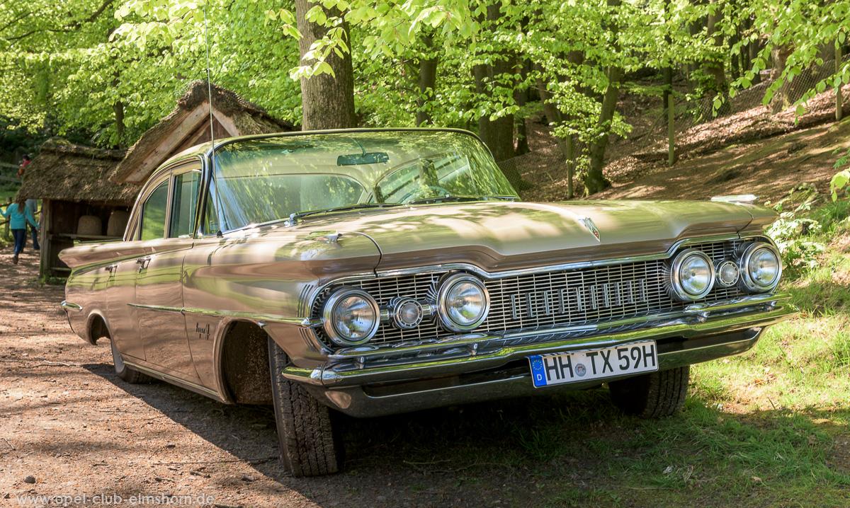 Oldtimertreffen-Rosengarten-2017-20170514_110006-Oldsmobile-Super-88-Coupé