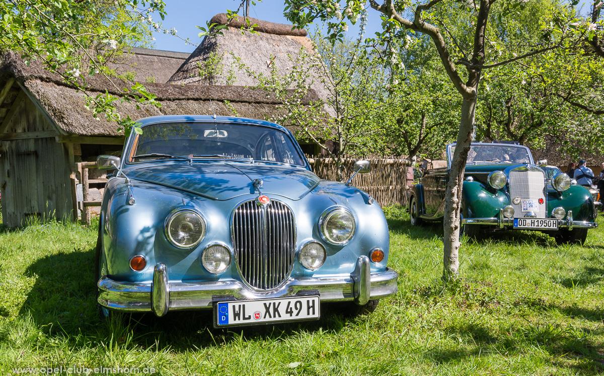 Oldtimertreffen-Rosengarten-2017-20170514_111403-Jaguar-XK-150