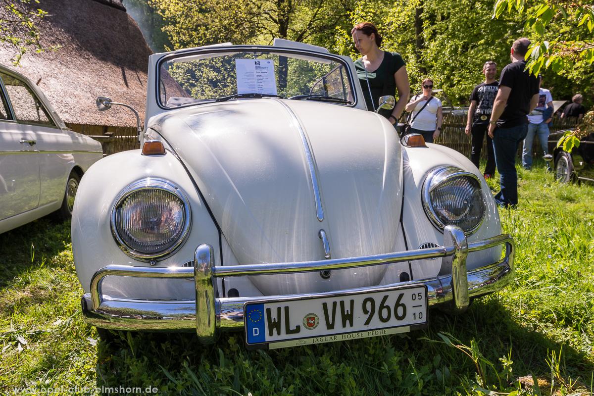 Oldtimertreffen-Rosengarten-2017-20170514_111623-VW-Käfer-Cabrio
