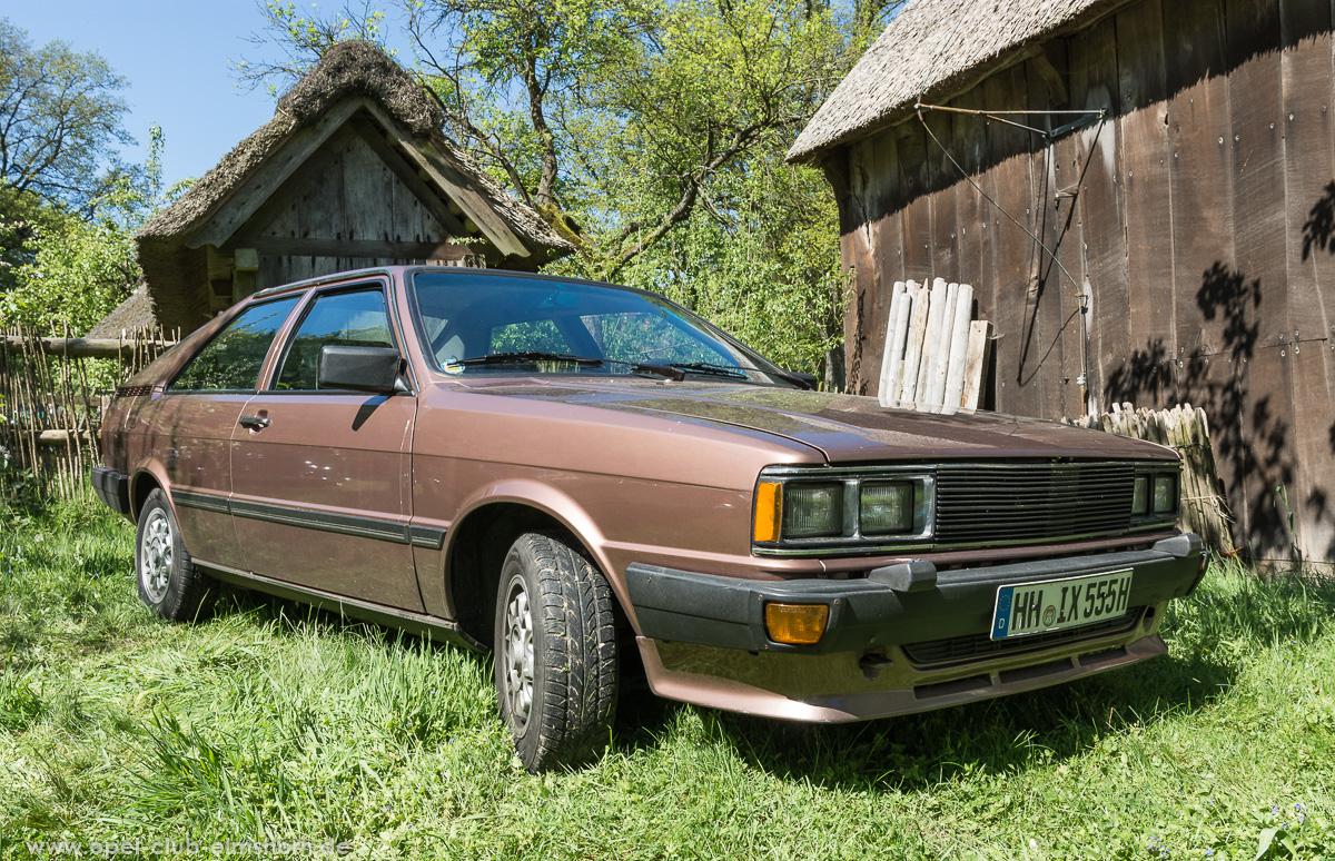 Oldtimertreffen-Rosengarten-2017-20170514_111713-Audi-Coupé