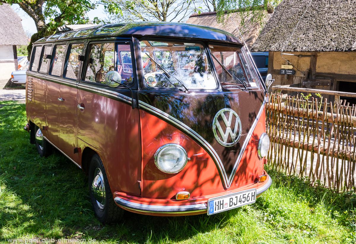 Oldtimertreffen-Rosengarten-2017-20170514_111806-VW-T1
