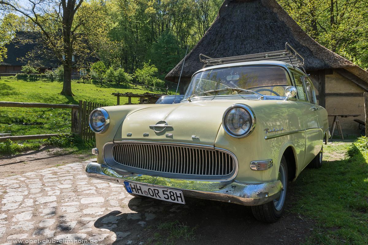 Oldtimertreffen-Rosengarten-2017-20170514_111837-Opel-Rekord-P1