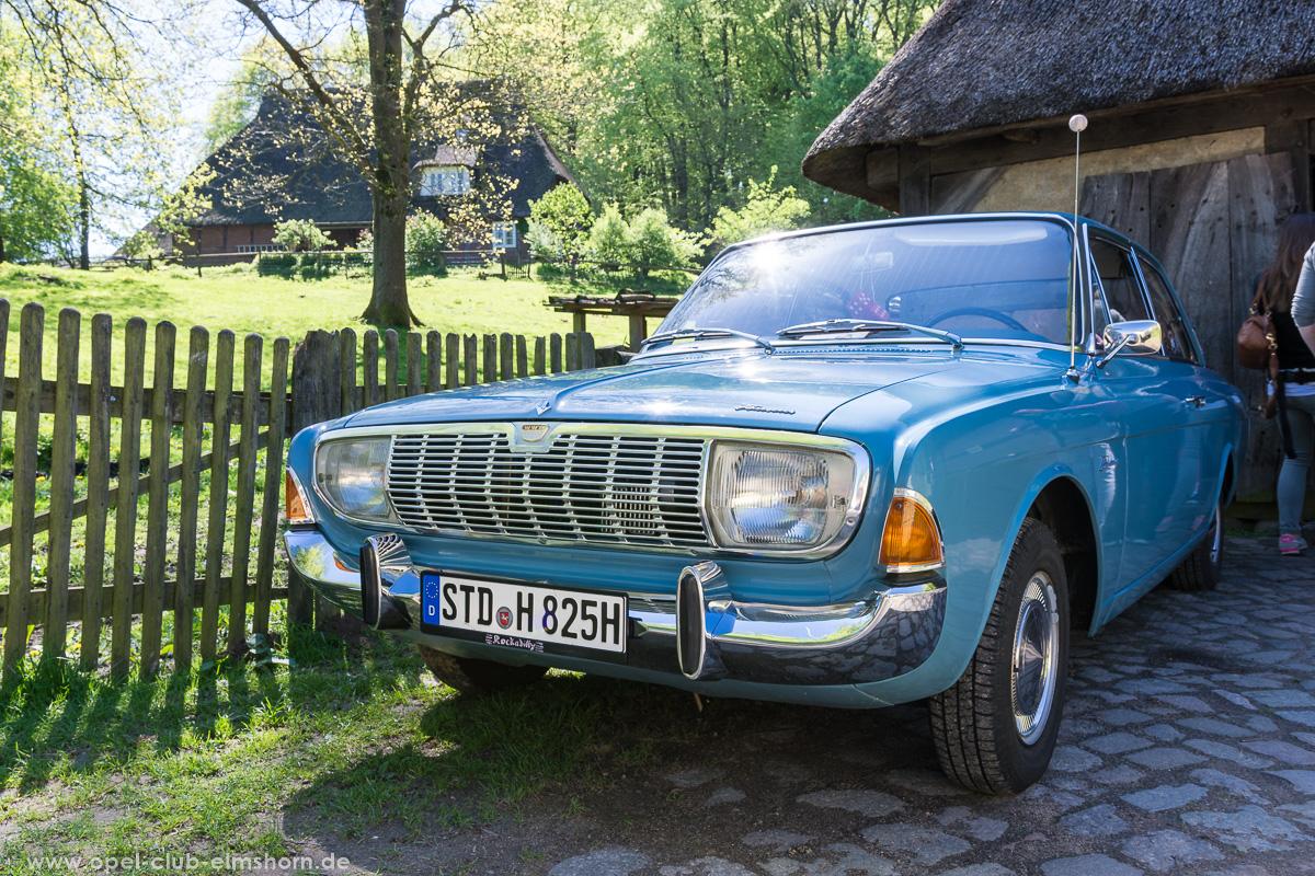 Oldtimertreffen-Rosengarten-2017-20170514_111849-Ford-Taunus-17M