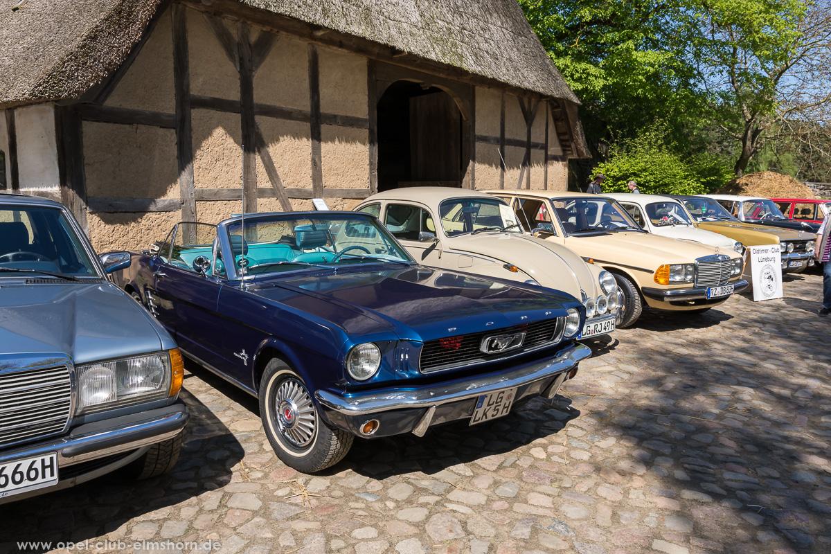 Oldtimertreffen-Rosengarten-2017-20170514_112150-Ford-Mustang-Cabrio