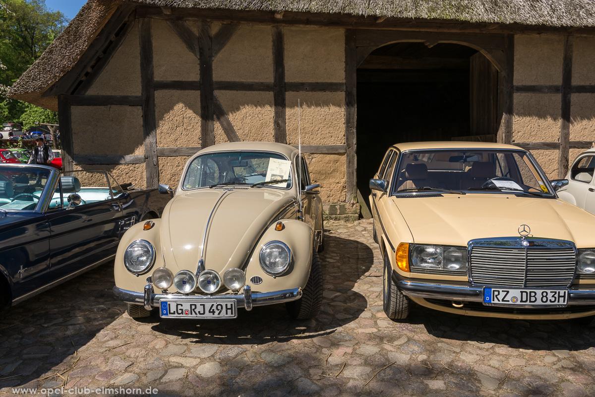 Oldtimertreffen-Rosengarten-2017-20170514_112238-VW-Käfer