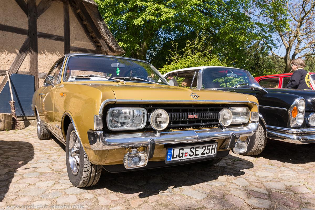 Oldtimertreffen-Rosengarten-2017-20170514_112256-Opel-Commodore-A