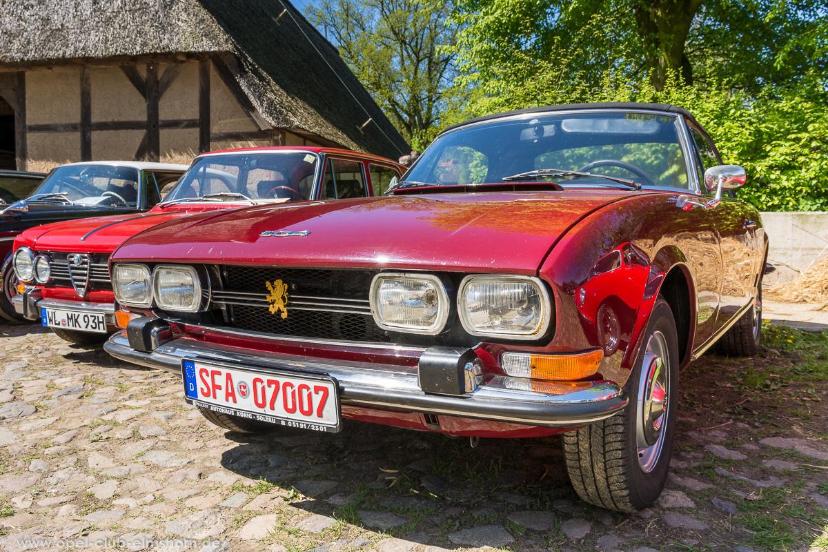 Oldtimertreffen-Rosengarten-2017-20170514_112451-Peugeot-504