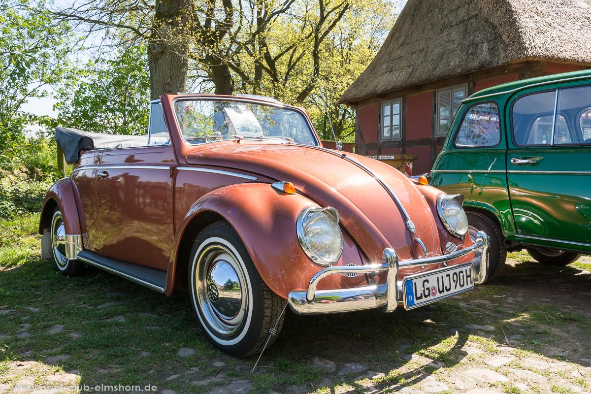 Oldtimertreffen-Rosengarten-2017-20170514_112510-VW-Käfer