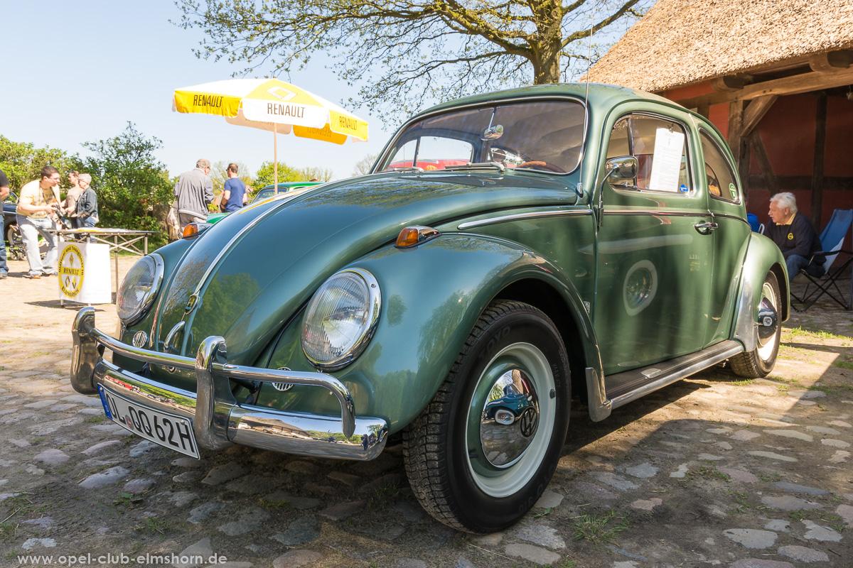 Oldtimertreffen-Rosengarten-2017-20170514_112710-VW-Käfer