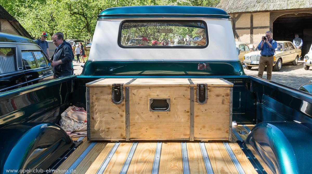 Oldtimertreffen-Rosengarten-2017-20170514_112738-Chevrolet-Apache-Pickup