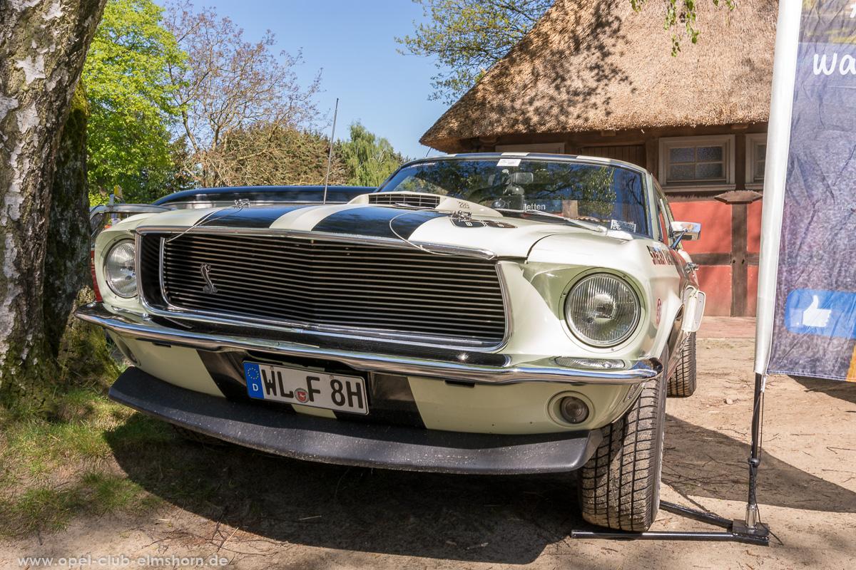 Oldtimertreffen-Rosengarten-2017-20170514_113149-Ford-Mustang