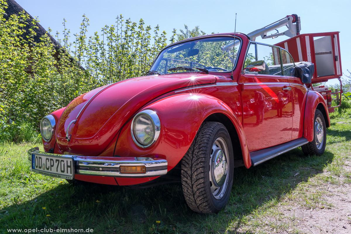Oldtimertreffen-Rosengarten-2017-20170514_113721-VW-Käfer-Cabrio