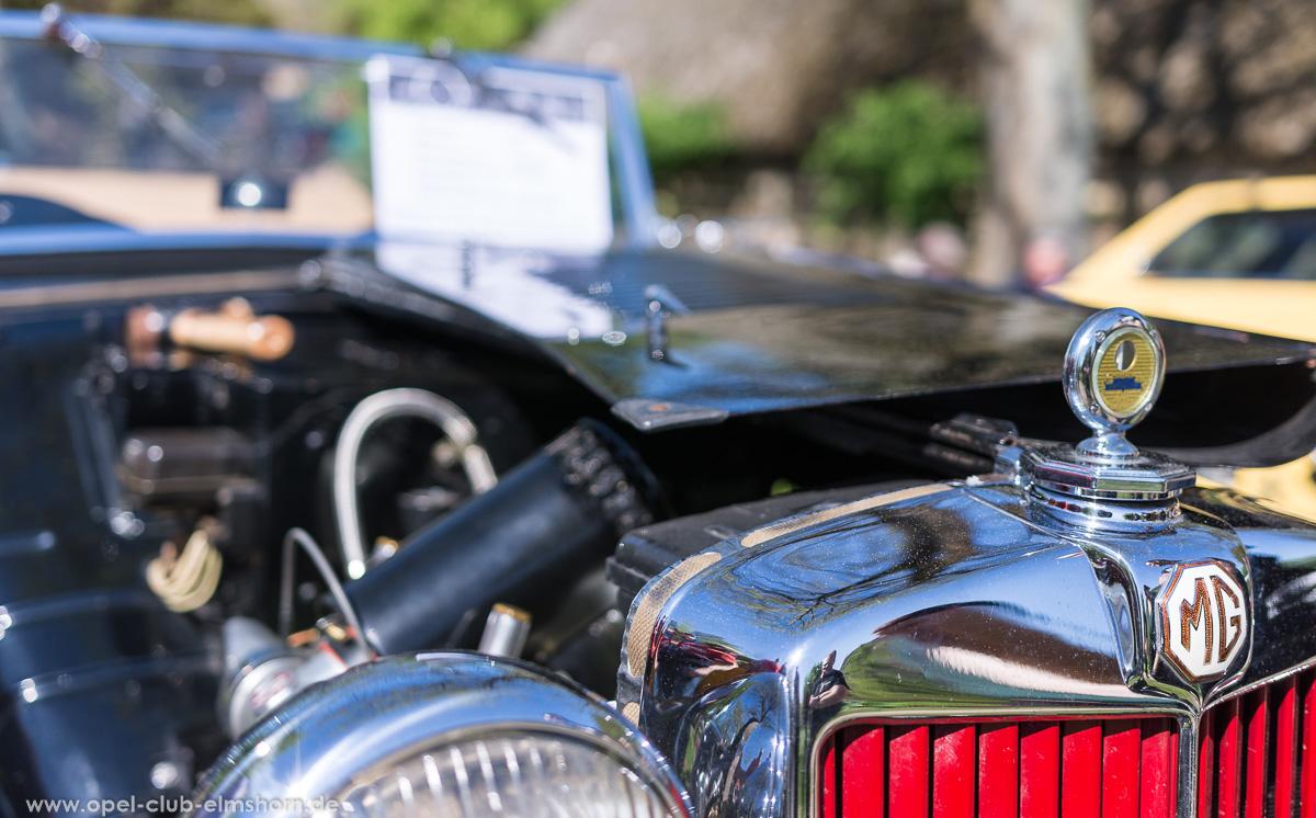 Oldtimertreffen-Rosengarten-2017-20170514_114031-MG-TC-Roadster