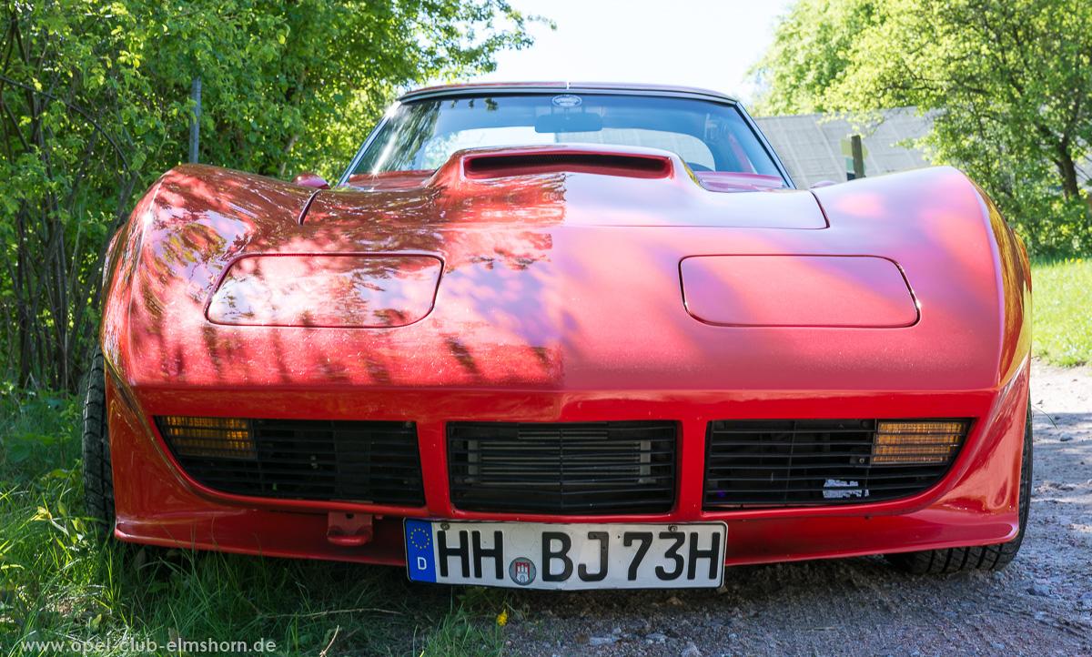 Oldtimertreffen-Rosengarten-2017-20170514_115142-Chevrolet-Corvette