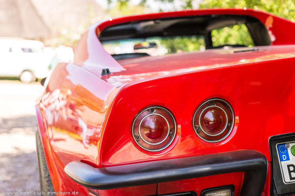 Oldtimertreffen-Rosengarten-2017-20170514_115232-Chevrolet-Corvette