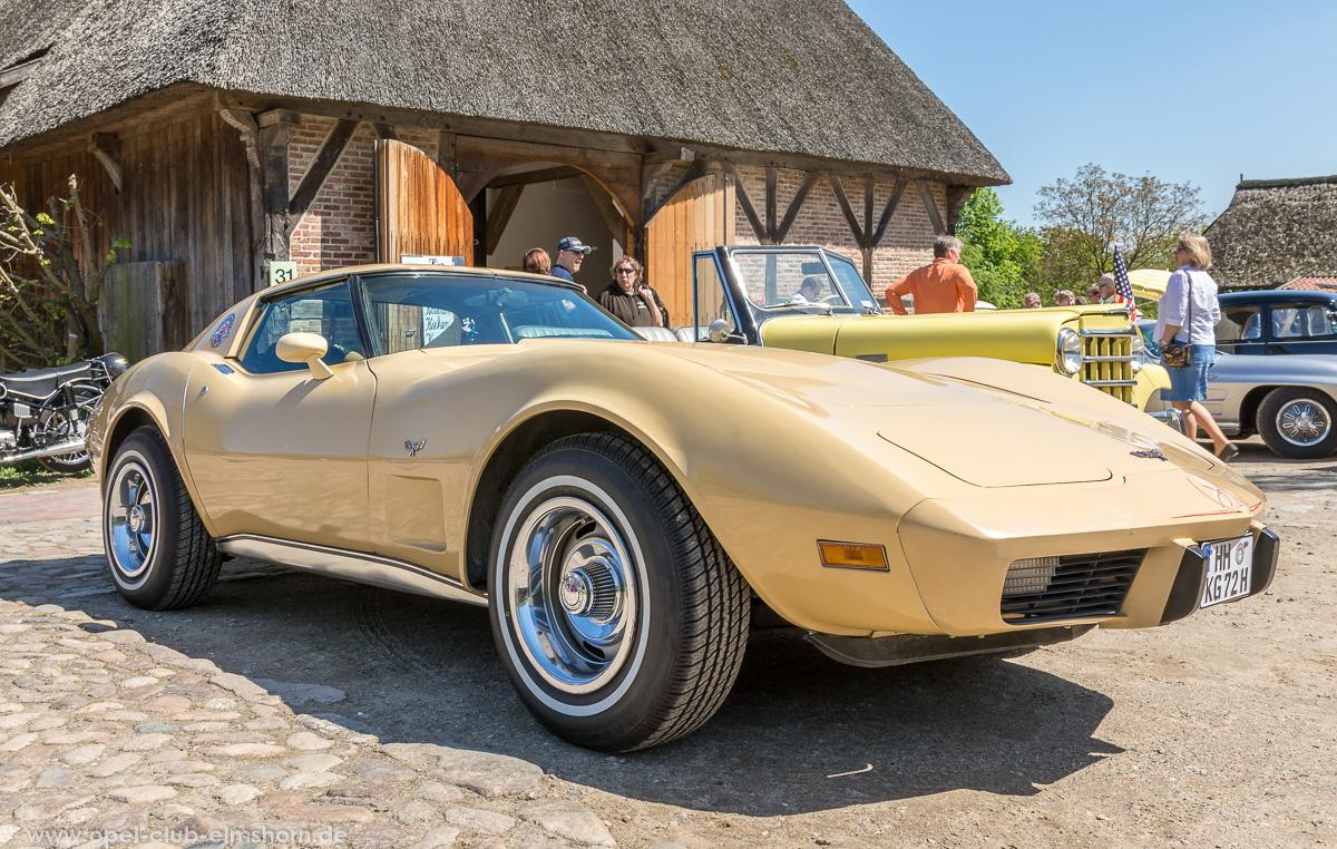 Oldtimertreffen-Rosengarten-2017-20170514_120030-Chevrolet-Corvette