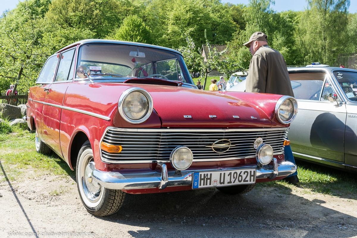 Oldtimertreffen-Rosengarten-2017-20170514_120106-Opel-Rekord-P2