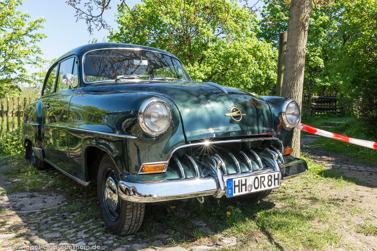 Oldtimertreffen-Rosengarten-2017-20170514_120200-Opel-Olympia-Rekord