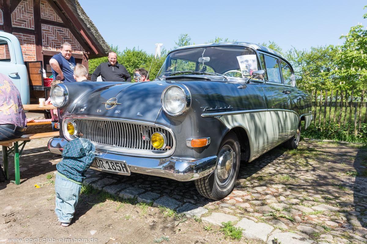 Oldtimertreffen-Rosengarten-2017-20170514_120210-Opel-Rekord-P1