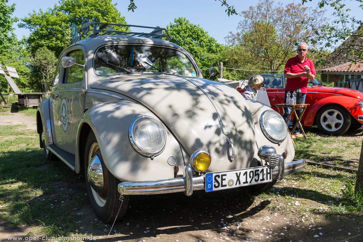 Oldtimertreffen-Rosengarten-2017-20170514_120822-VW-Käfer