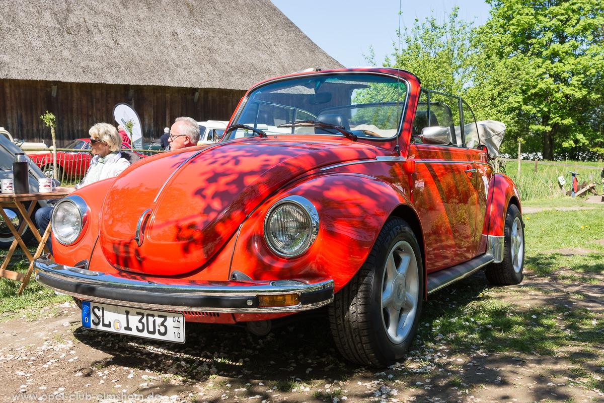Oldtimertreffen-Rosengarten-2017-20170514_120848-VW-Käfer-Cabrio