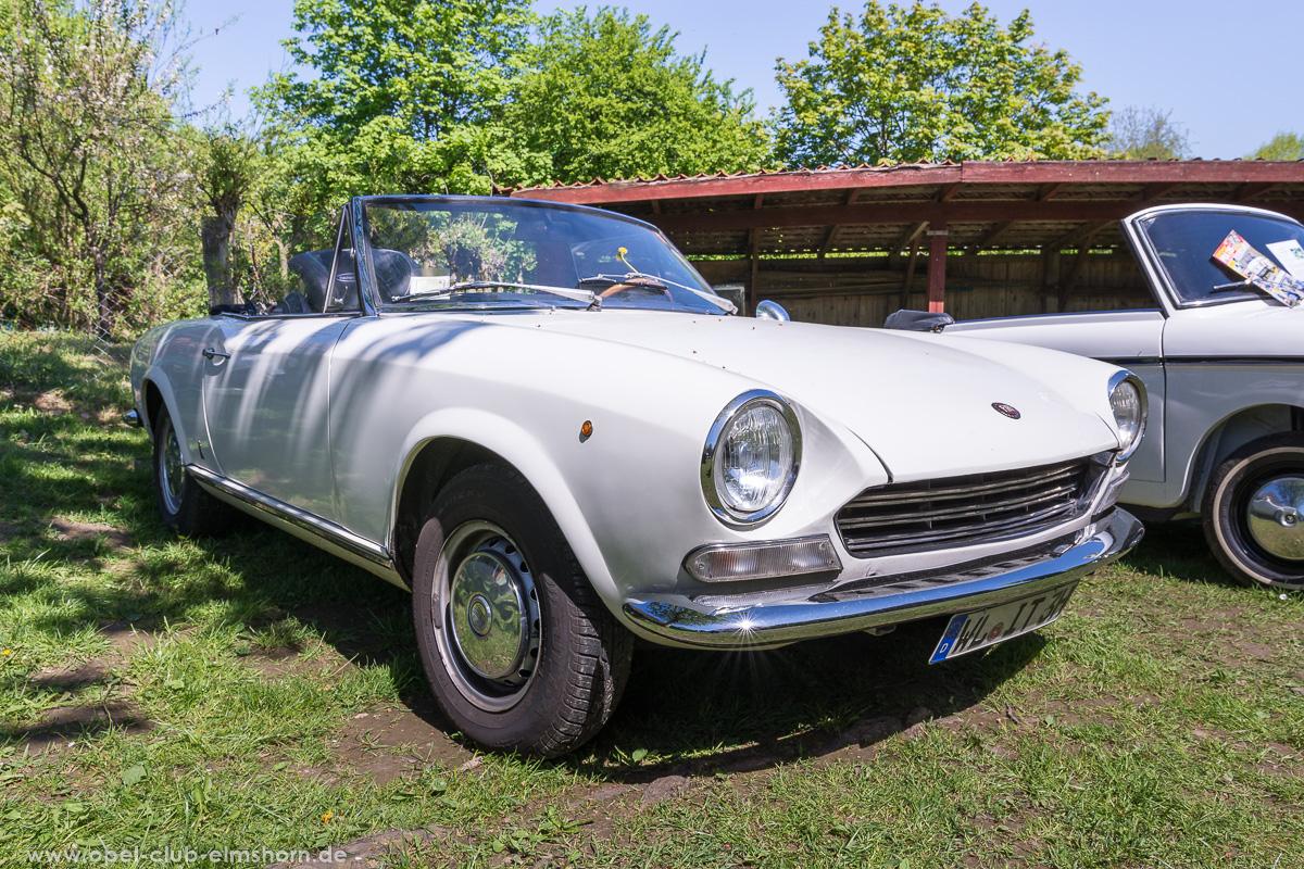 Oldtimertreffen-Rosengarten-2017-20170514_121059-Fiat-124-Spider
