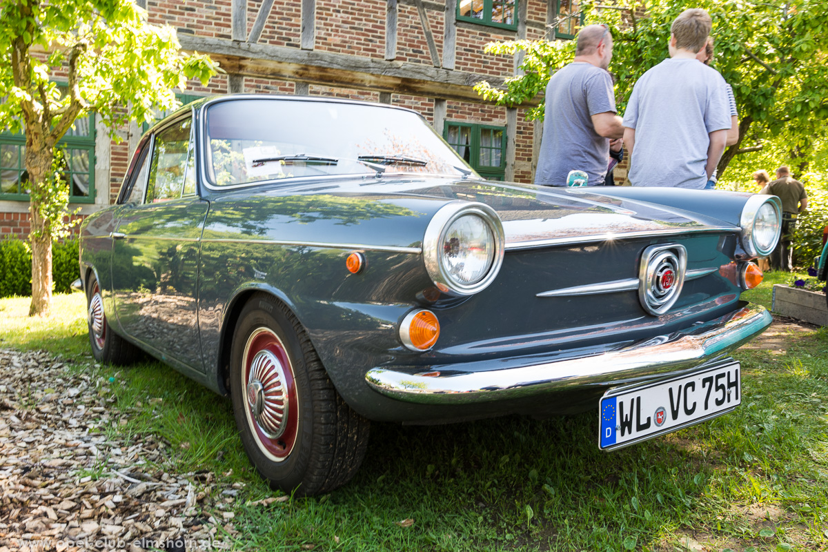 Oldtimertreffen-Rosengarten-2017-20170514_121335-Fiat-750-Vignale-Coupé