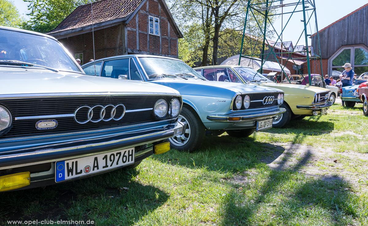 Oldtimertreffen-Rosengarten-2017-20170514_121606-Audi-Coupé