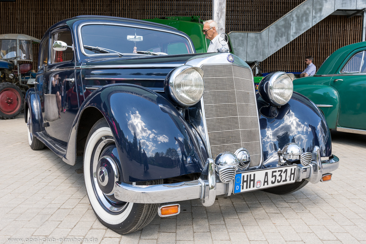 Oldtimertreffen-Rosengarten-2017-20170514_131046-Mercedes-Benz-170DS