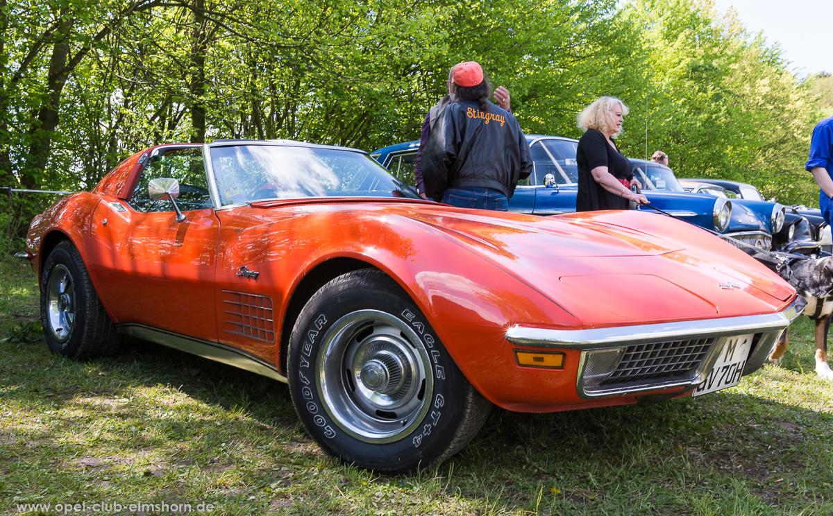 Oldtimertreffen-Rosengarten-2017-20170514_132310-Chevrolet-Corvette