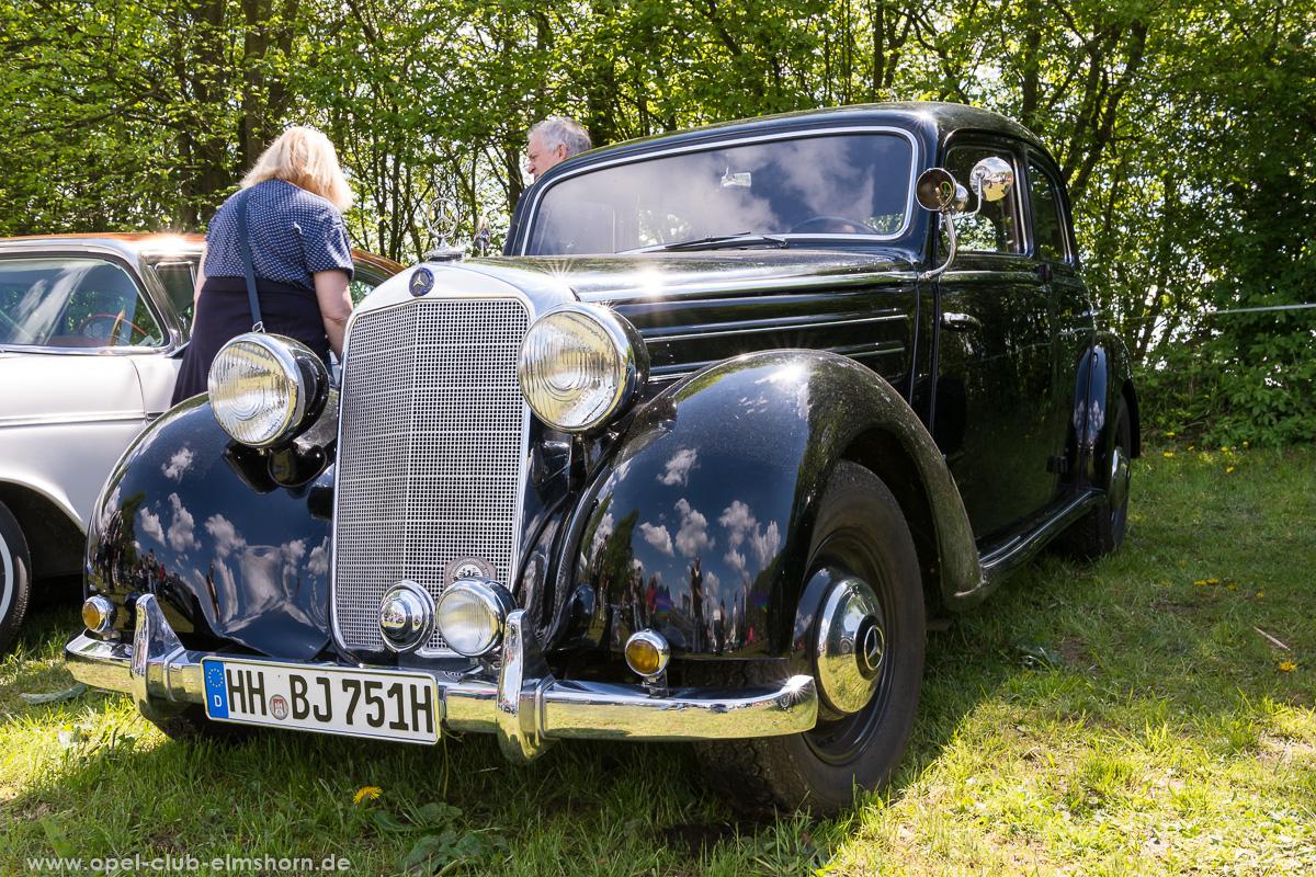 Oldtimertreffen-Rosengarten-2017-20170514_132802-Mercedes-Benz-220