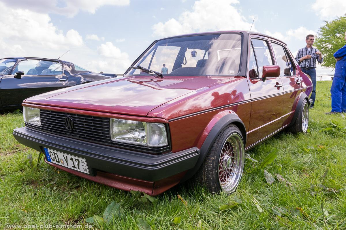 Oldtimertreffen-Rosengarten-2017-20170514_135803-VW-Jetta