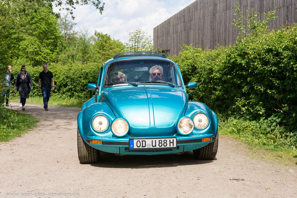 Oldtimertreffen-Rosengarten-2017-20170514_140555-VW-Käfer