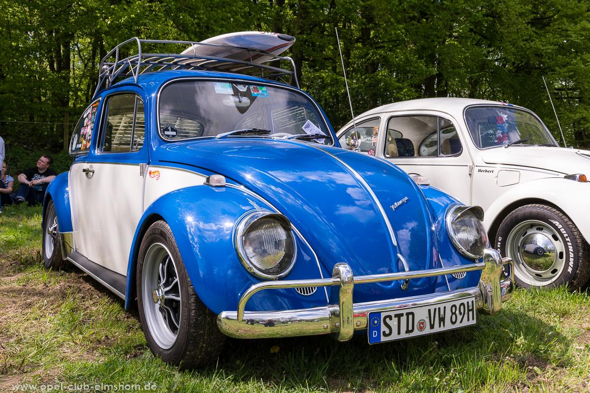 Oldtimertreffen-Rosengarten-2017-20170514_141256-VW-Käfer