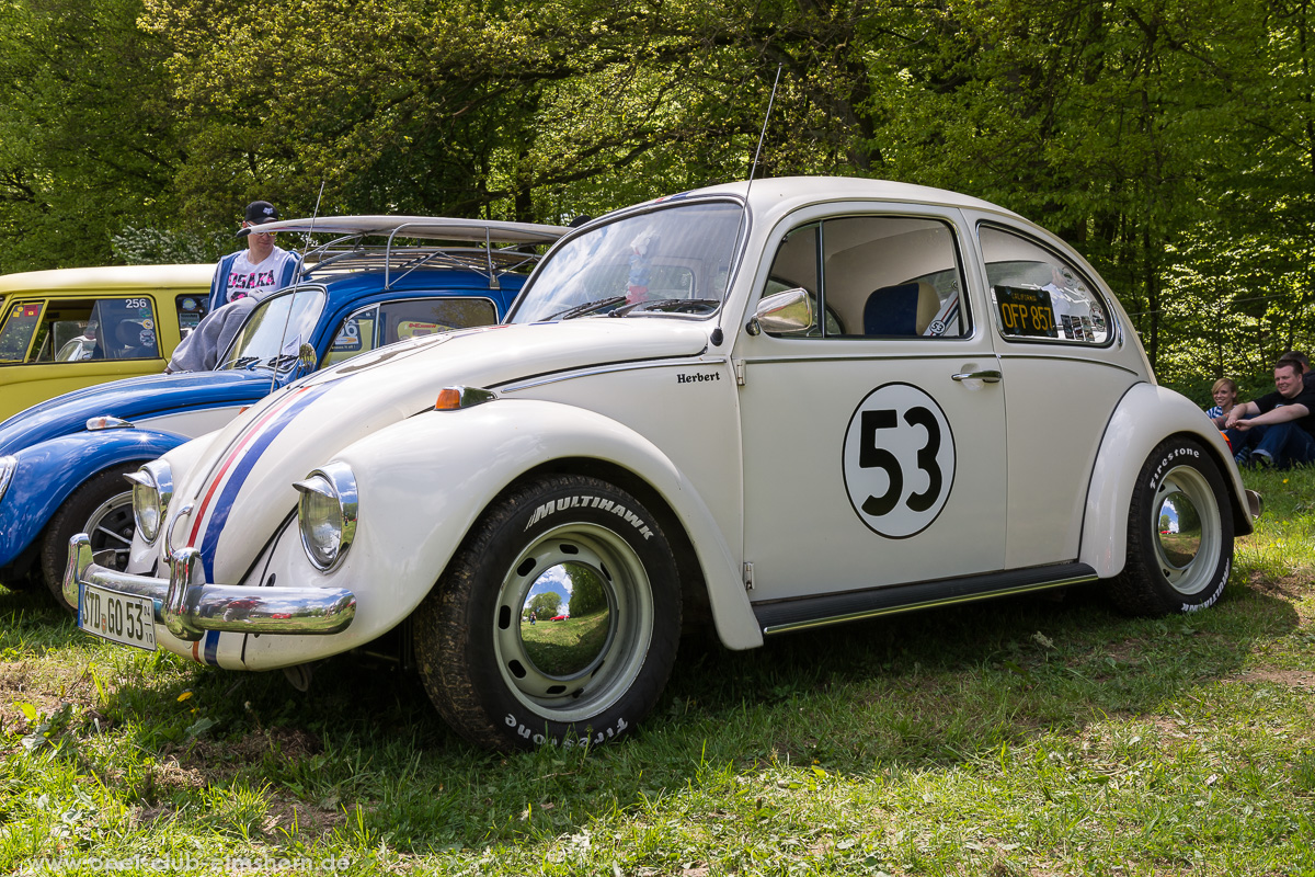 Oldtimertreffen-Rosengarten-2017-20170514_141349-VW-Käfer