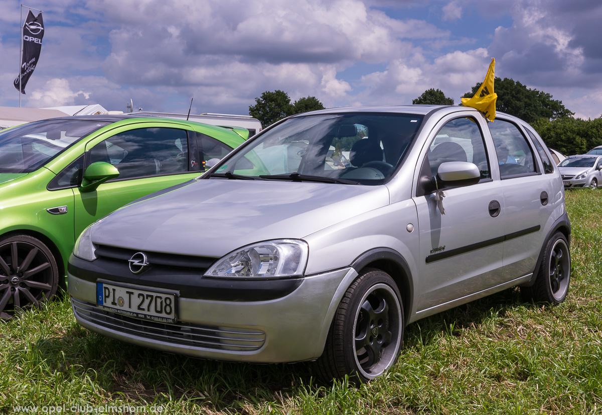 Opeltreffen-Wahlstedt-2017-20170708_133148-Opel-Corsa-C