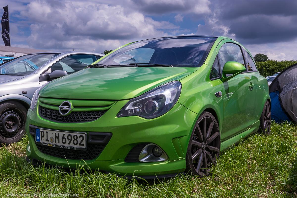 Opeltreffen-Wahlstedt-2017-20170708_133156-Opel-Corsa-D
