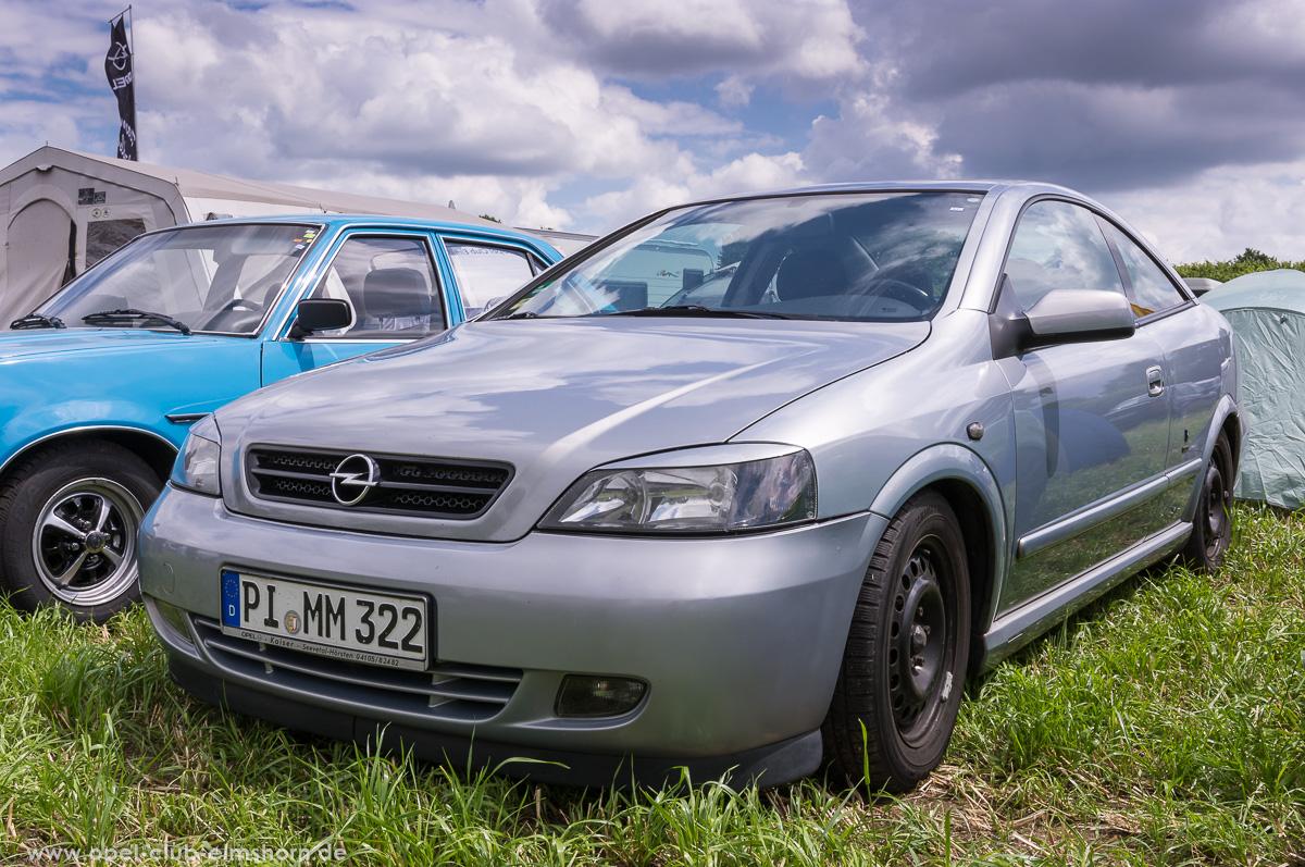 Opeltreffen-Wahlstedt-2017-20170708_133203-Opel-Astra-G-Coupé