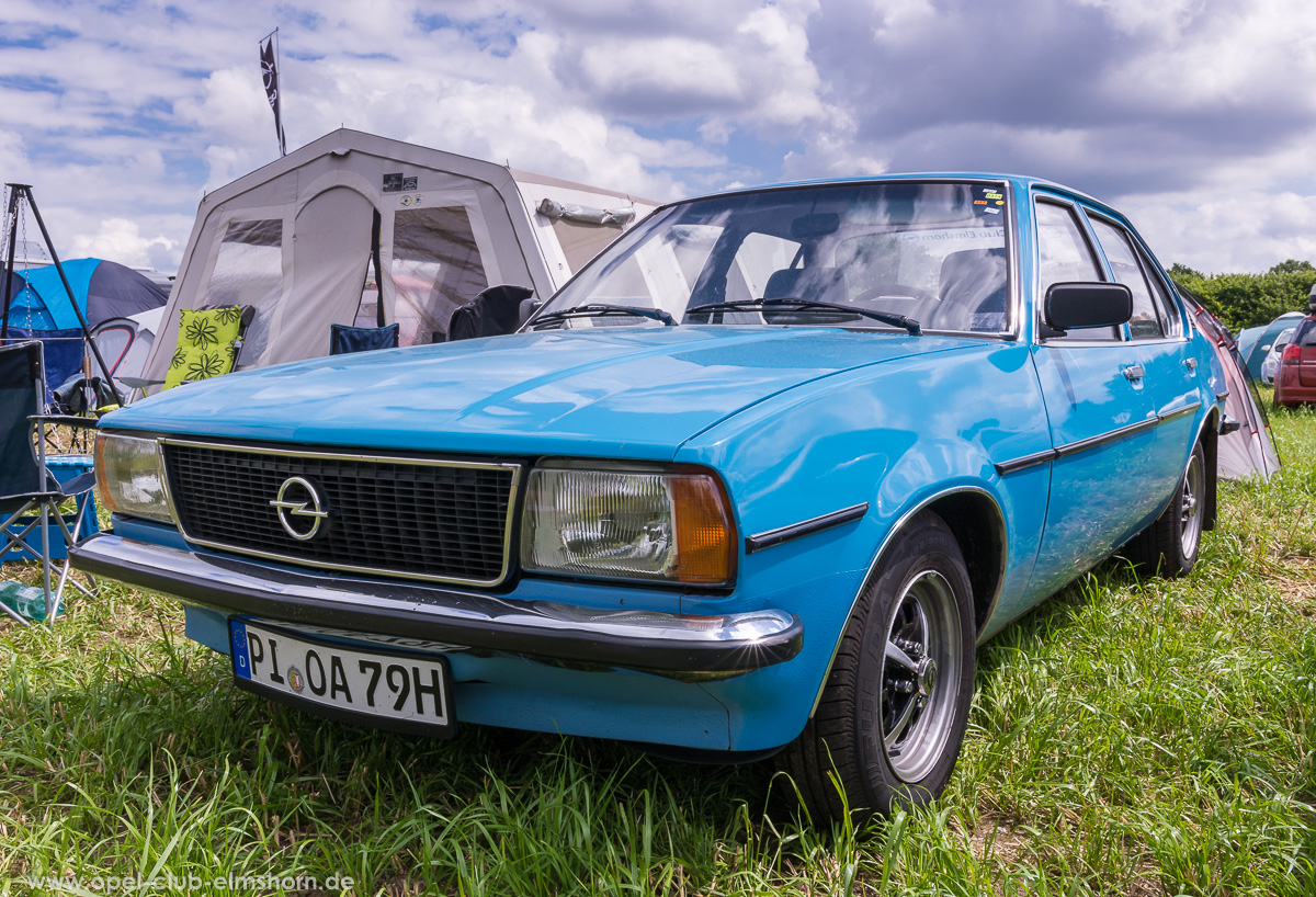 Opeltreffen-Wahlstedt-2017-20170708_133213-Opel-Ascona-B