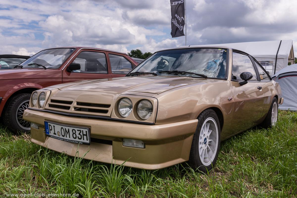 Opeltreffen-Wahlstedt-2017-20170708_133240-Opel-Manta-B
