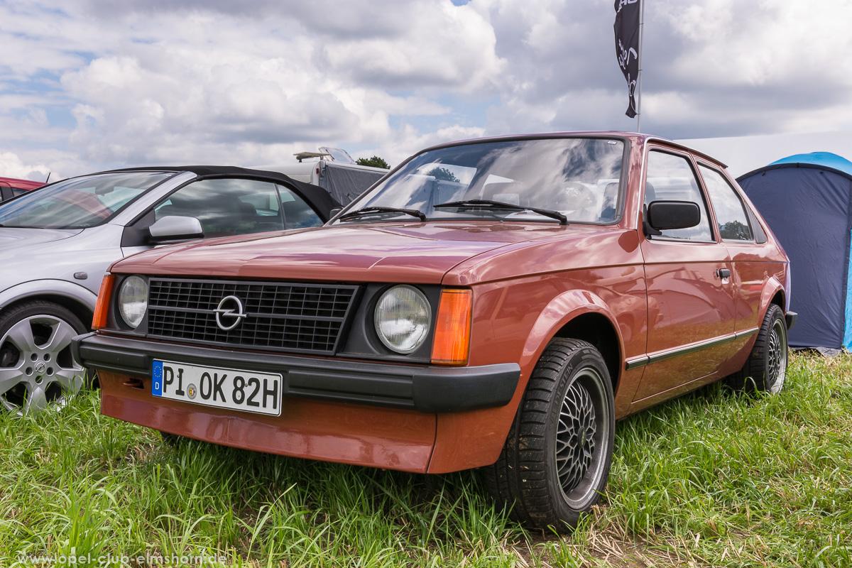 Opeltreffen-Wahlstedt-2017-20170708_133252-Opel-Kadett-D