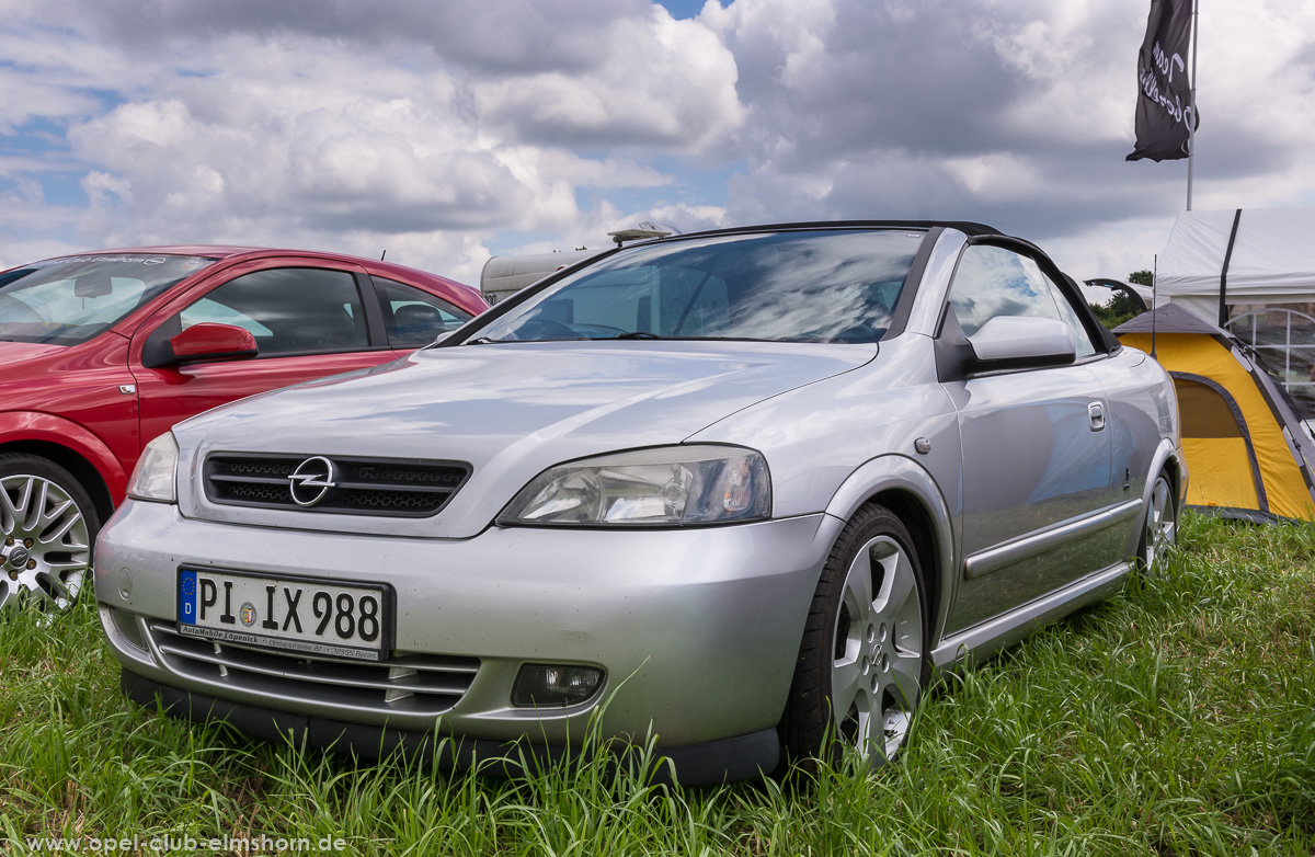 Opeltreffen-Wahlstedt-2017-20170708_133302-Opel-Astra-G-Cabrio