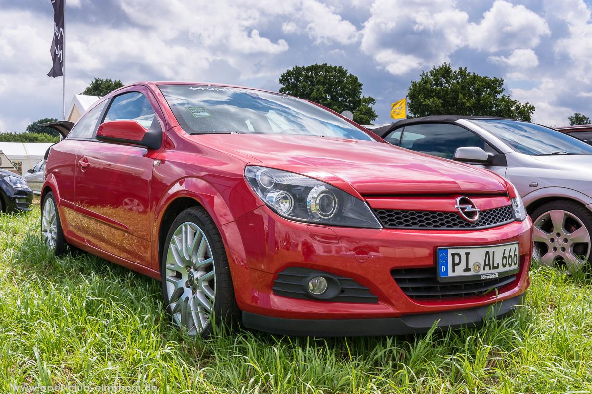 Opeltreffen-Wahlstedt-2017-20170708_133317-Opel-Astra-H