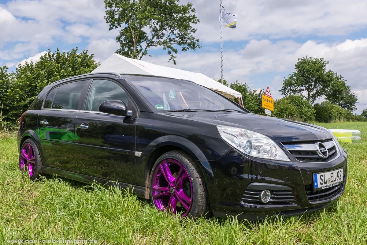 Opeltreffen-Wahlstedt-2017-20170708_133836-Opel-Signum