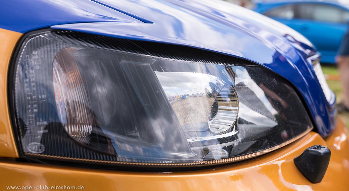 Opeltreffen-Wahlstedt-2017-20170708_134415-Opel-Astra-G-Coupé-Scheinwerfer